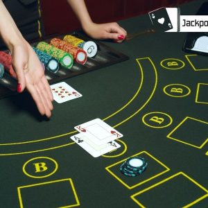 The Top Five Most Requested Questions On Casino